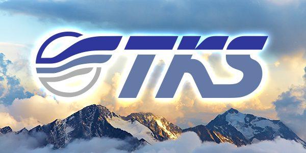 logo_goru
