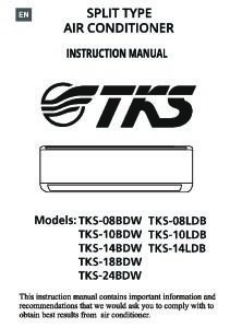 thumbnail of Standard Manual in English inverter_pic
